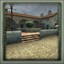 Inferno Map Veteran in Counter-Strike: Source
