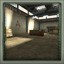 Nuke Map Veteran in Counter-Strike: Source