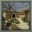 Piranesi Map Veteran in Counter-Strike: Source