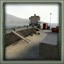 Port Map Veteran in Counter-Strike: Source