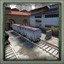 Train Map Veteran in Counter-Strike: Source