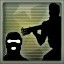 Insurgent in Counter-Strike: Source