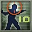 Ten Angry Men in Counter-Strike: Source