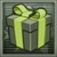 Valve Gift Grab 2011 – CS:S in Counter-Strike: Source