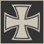 Iron Cross in Day of Defeat: Source