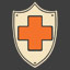 Preventive Medicine in Team Fortress 2