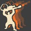 Dance Dance Immolation in Team Fortress 2