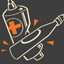 Batting the Doctor in Team Fortress 2