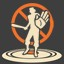 Block the Plate in Team Fortress 2