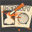 Identity Theft in Team Fortress 2