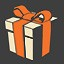 Gift Grab in Team Fortress 2