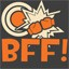 BFF² in Team Fortress 2