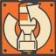 Hard Reset in Team Fortress 2