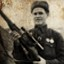 Vasily Lives! in Red Orchestra: Ostfront 41-45