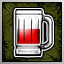Pub Crawl in Killing Floor