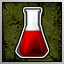 Lab Cleaner in Killing Floor