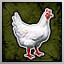 Chicken Farmer in Killing Floor