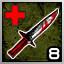 Master Surgeon in Killing Floor