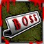 Hard Boss in Killing Floor
