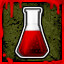 Lab Professor in Killing Floor