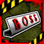 Boss from Hell in Killing Floor