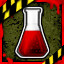 Scientist from Hell in Killing Floor