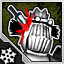 Cracked the Nutcracker! in Killing Floor