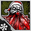 Eggnog Anyone? in Killing Floor
