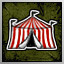 Flea Circus in Killing Floor
