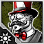Ringmaster in Killing Floor