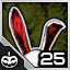 This is No Ordinary Rabbit! in Killing Floor