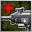 Combat Medic in Killing Floor