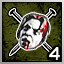 Nail'd! in Killing Floor