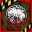 One Giant Leap (Back) for Mankind in Killing Floor
