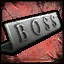 Hard Boss in Killing Floor Beta