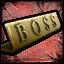 Mad Boss in Killing Floor Beta