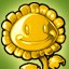 Nobel Peas Prize in Plants vs. Zombies GOTY Edition