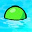 Don't Pea in the Pool in Plants vs Zombies GOTY Edition