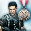 Top Agent in Just Cause 2