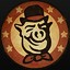 Here Little Piggy in BioShock Infinite