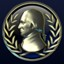 First in the Hearts of Your Countrymen in Sid Meier's Civilization V