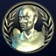 Rising Sun in Sid Meier's Civilization V