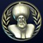 A Magnificent Victory in Sid Meier's Civilization V