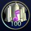 City of Lights in Sid Meier's Civilization V