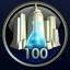 City of Science in Sid Meier's Civilization V