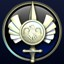 Diplomacy by Other Means in Sid Meier's Civilization V