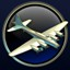 Flying Fortress in Sid Meier's Civilization V