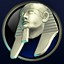 Riddle of the Sphinx in Sid Meier's Civilization V