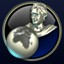 Conquest of the World in Sid Meier's Civilization V