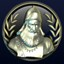 By the Waters of Babylon in Sid Meier's Civilization V